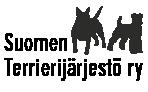 Suomen Terrierijärjestö ry